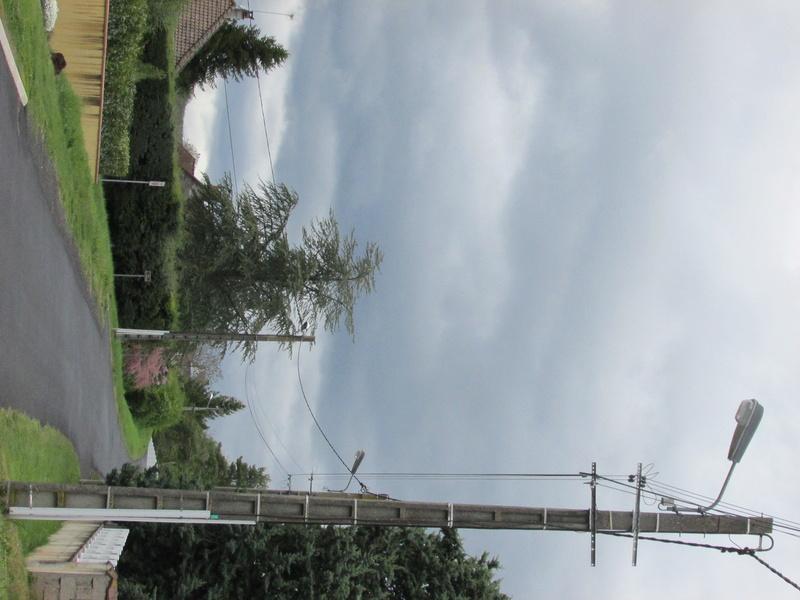 Puy de Dome (63) Img_4715