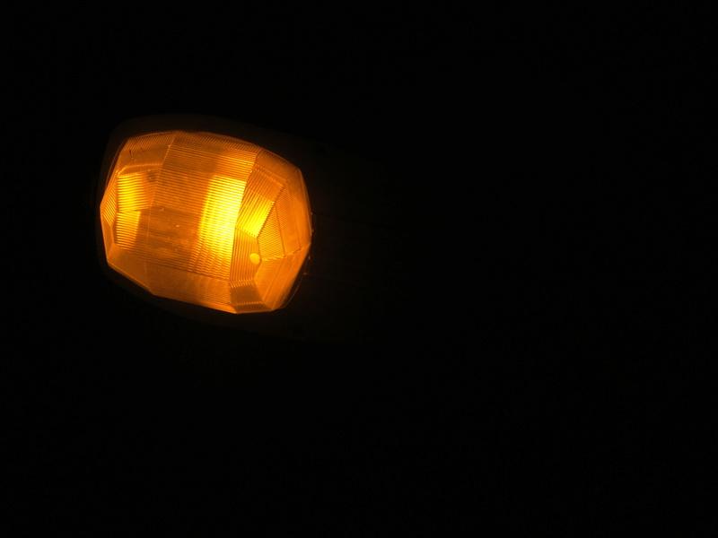 Puy de Dome (63) Img_4717