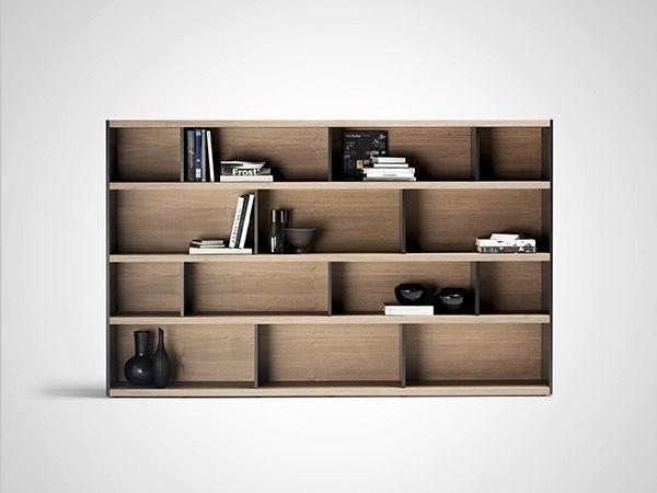 Projet de bibliothéque horizontale, probleme fixation 26702210