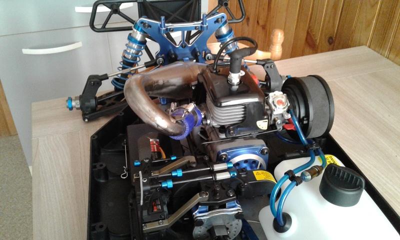 Mon king motor x2 20170427