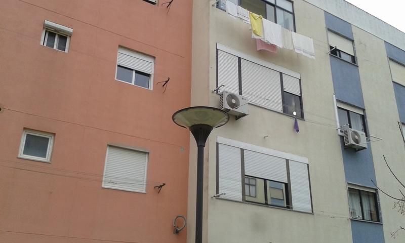 Portugal 20170311