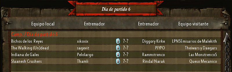 Jornadas 1ª Division - Página 5 A16