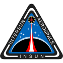 INSUN Ranks & Depts Insun_13