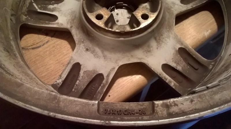 [206RC/GTI180] Ma première sportive Wp_20111