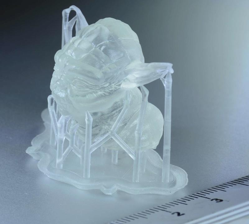 imprimante sla (résine) Dsc_2112