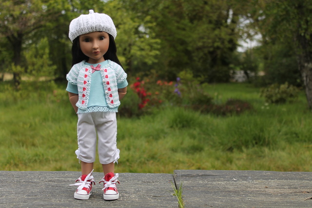 A girl for all time: Nisha nouvelles photos et tenue Img_8524