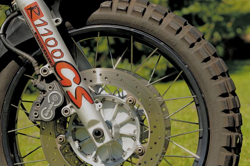 Longévité de vos pneus ? Dsc_2910