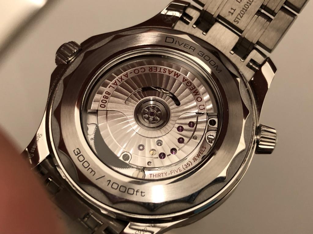 -Qt - Vos fonds de montre sans sous-titres - Page 9 93826c10