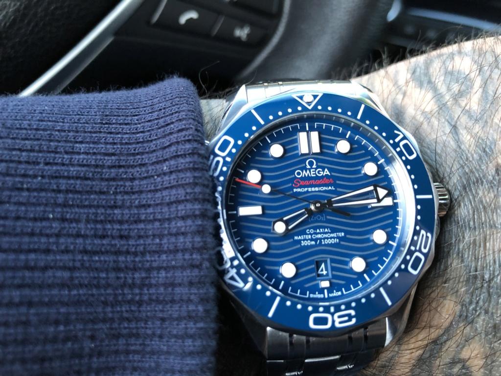 Avis pour futur montre de plongée ? prix ?  Image451