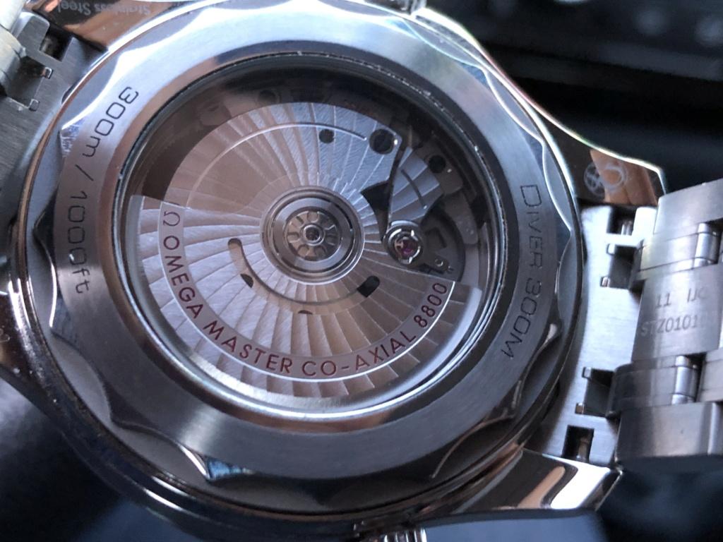 Avis pour futur montre de plongée ? prix ?  Image452
