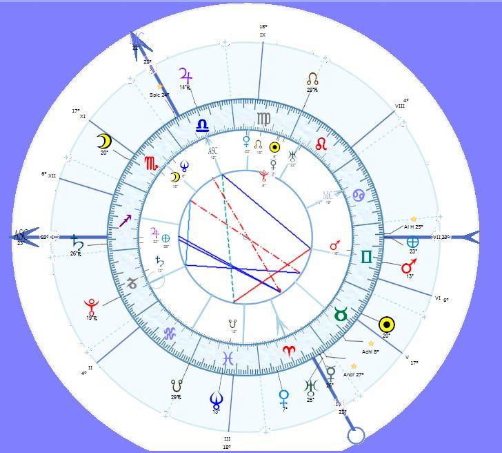 Pleine lune 10 Mai  - Page 2 Deseo10