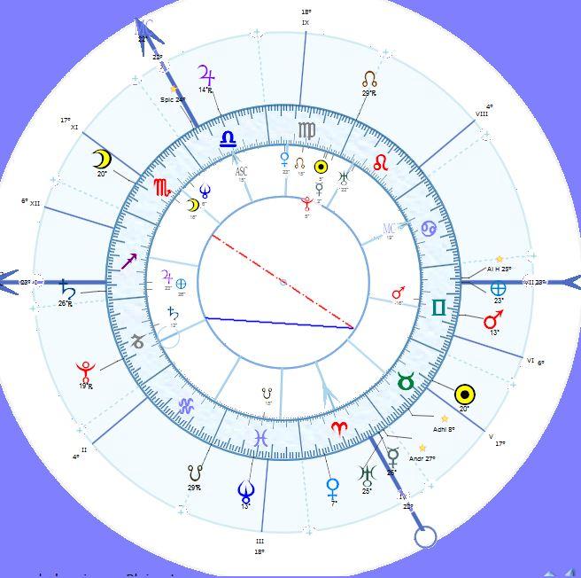 Pleine lune 10 Mai  - Page 2 Deseo11