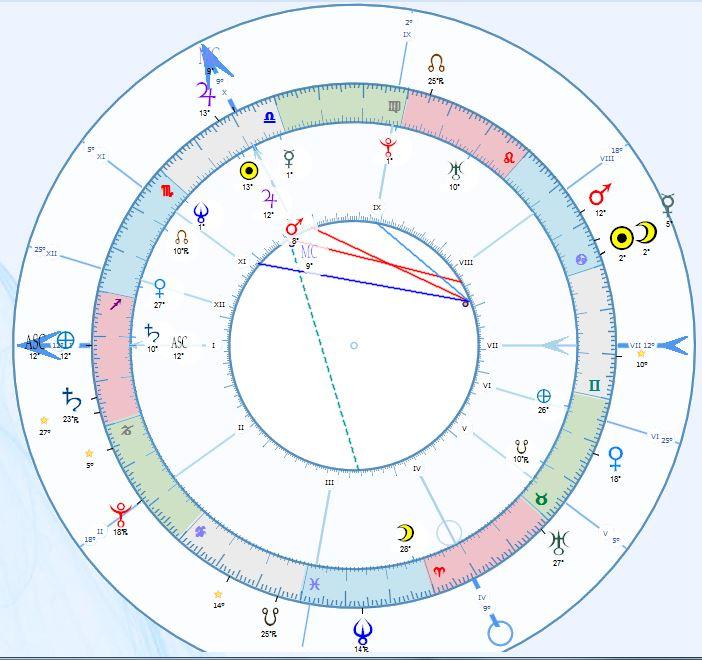 NL du 24 juin 2017  Pleine11