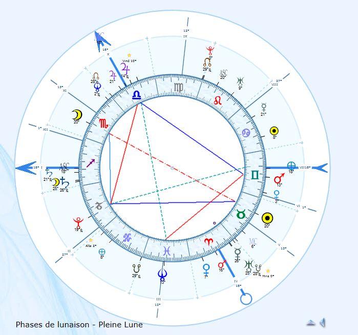Pleine lune 10 Mai  - Page 2 Plpoq10