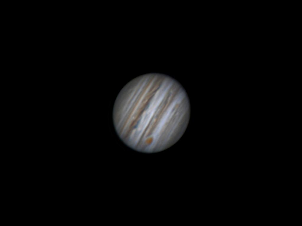 Jupiter 8-4-17 (test C8) 23-41-10