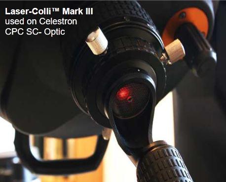 Collimateur Laser pour Schmidt-Cassegrain ??? Col_110