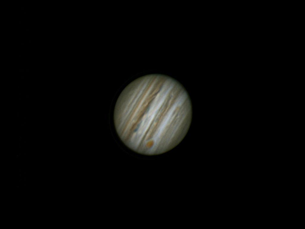 Jupiter 8-4-17 (test C8) Jup_5_10