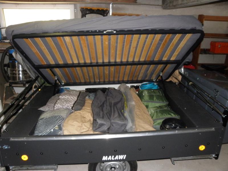 Une Malawi de plus sur le forum P6114310