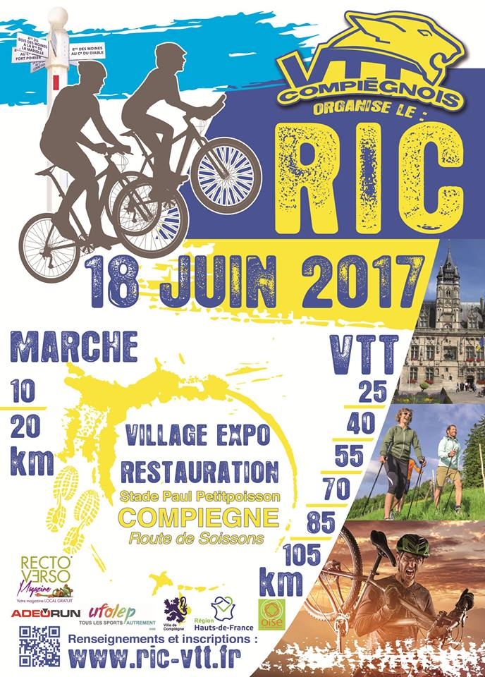 [60] RIC - 18 juin 2017 !!! - Page 2 16640810