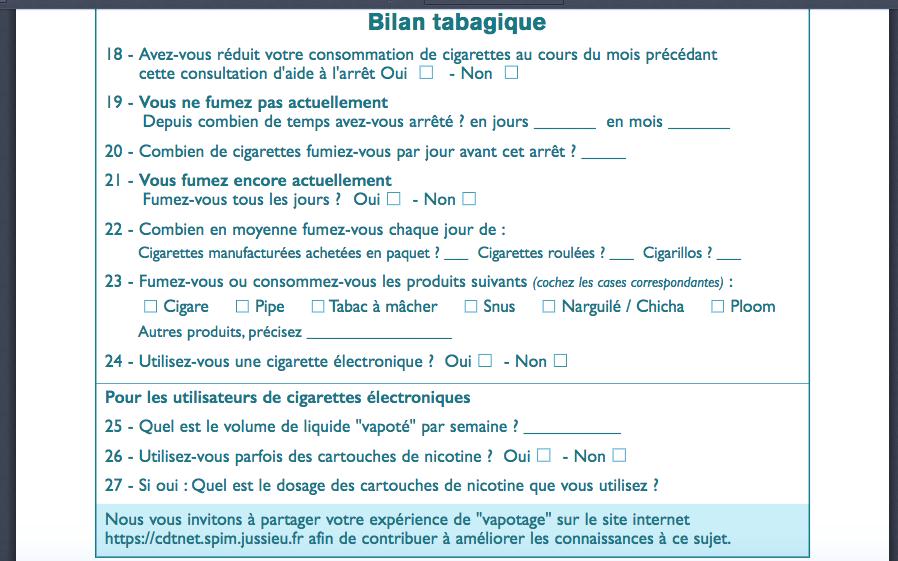 Interview de Jacques Le Houezec sur la nicotine  - Page 2 17857410