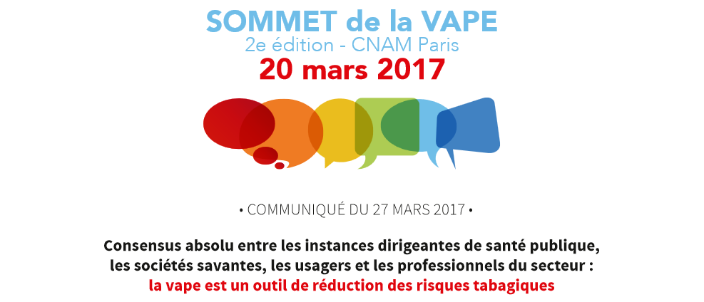 [SOVAPE] Sommet de la Vape 2017  - Page 2 Sv-cp-10