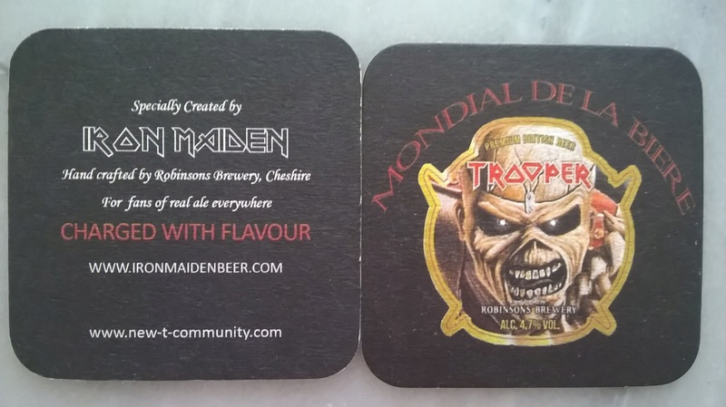 Attention ! Only pour Franglophones. The Trooper Iron Maiden - Page 3 Wp_20112