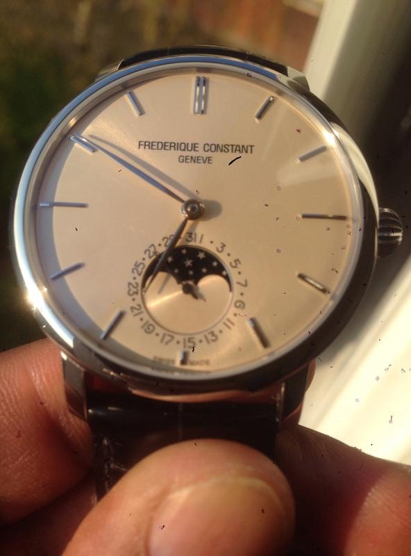constant - Feu de Frederique Constant ! - Page 7 Image11