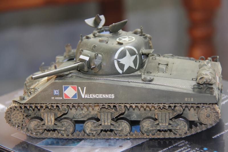 M4A4 2eme Cuir terminé 00113