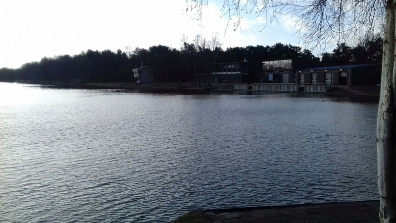 Brabantmarathon - dimanche 2 avril Img-2013