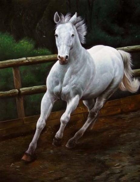 grenadiers à cheval Origin10
