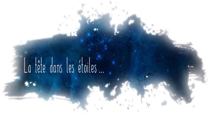 La tête dans les étoiles [Galerie d'Elodie] 110