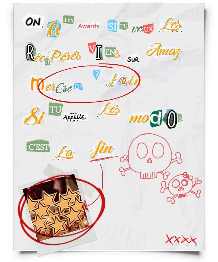 [Clos] La carte d'invitation  210