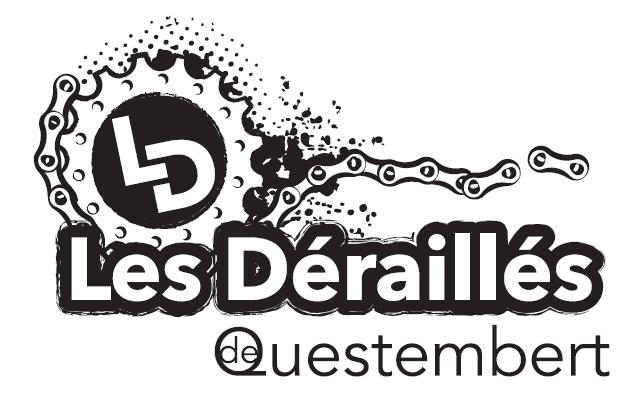 Les Déraillés de Questembert