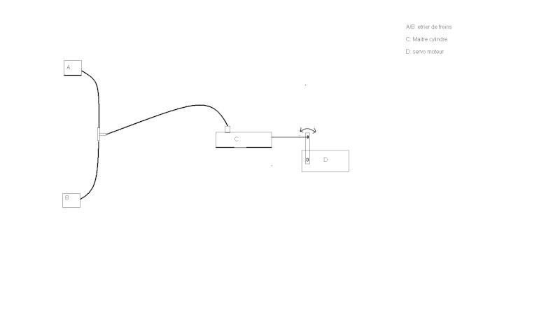 Contrôle de freinage electronique Shama_10