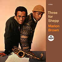 [Jazz] Playlist - Page 18 Brown_10