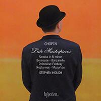 Chopin - Nocturnes, polonaises, préludes, etc... - Page 14 Chopin10