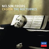 Chopin - Nocturnes, polonaises, préludes, etc... - Page 14 Chopin12