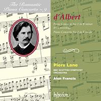 Playlist (123) - Page 7 D_albe10