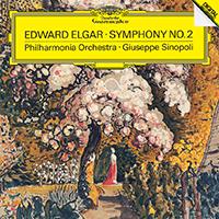 Playlist (124) Elgar_10