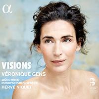 Véronique Gens - Page 6 Gens_v10