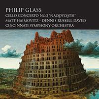 quel est le compositeur de cette musique svp (Glass) - Page 16 Glass_10