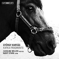 György Kurtag - Page 2 Kurtag10