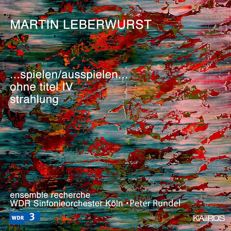 Vous et le contemporain (3) Leberw11