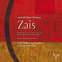 Rameau : discographie des opéras - Page 10 Rameau11