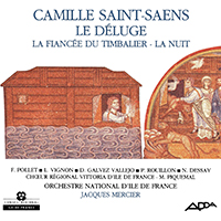 Playlist (123) - Page 13 Saint_13