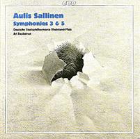 Aulis SALLINEN Sallin10