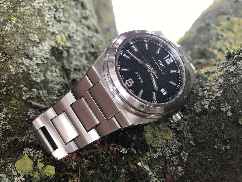 La montre du vendredi, le TGIF watch! - Page 31 Img_7812