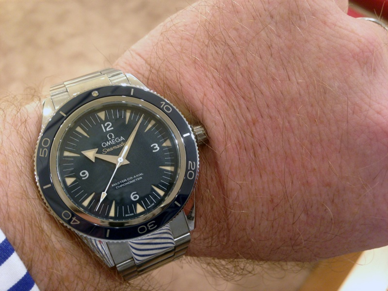 stowa - La montre de plongée du jour - tome 3 - Page 23 Seamas10