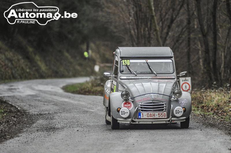 Une 2cv gagne le Rallye de Spa en Belgique 2cv_sp10