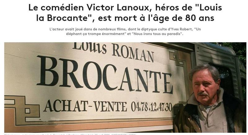 Adieu brocanteur !.. Captur14